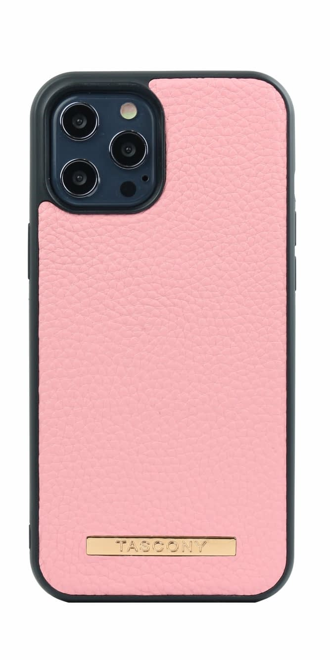 iPhone 12 Pro Max Flamingo Pink