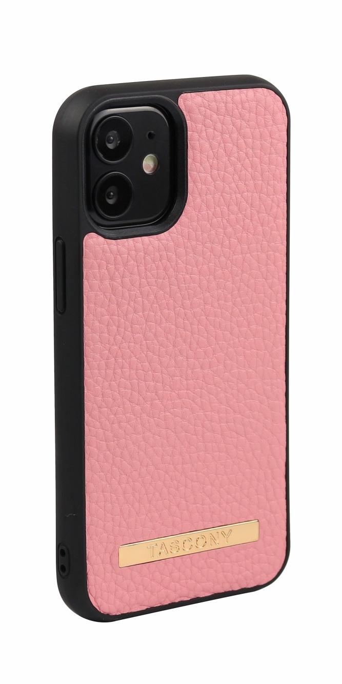 Iphone 12 promax