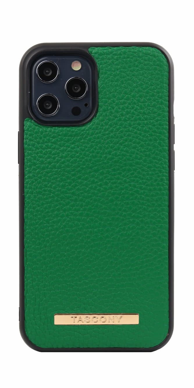 iPhone 12 Pro Max Forest Green
