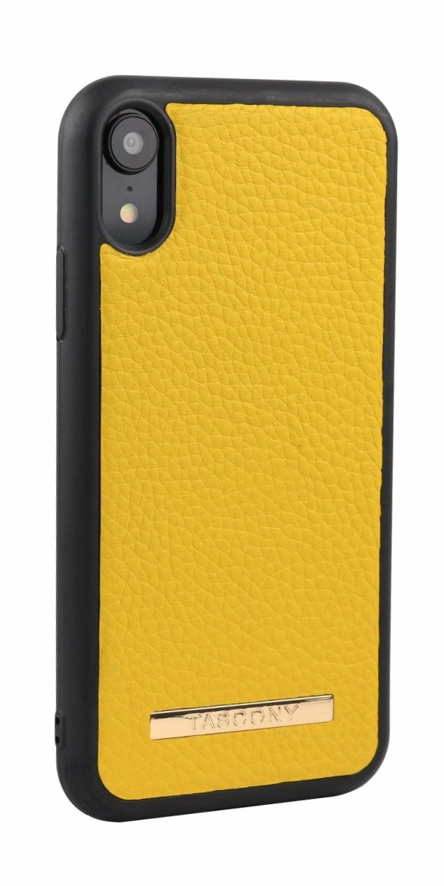 f X ,Xs max Yellow 1