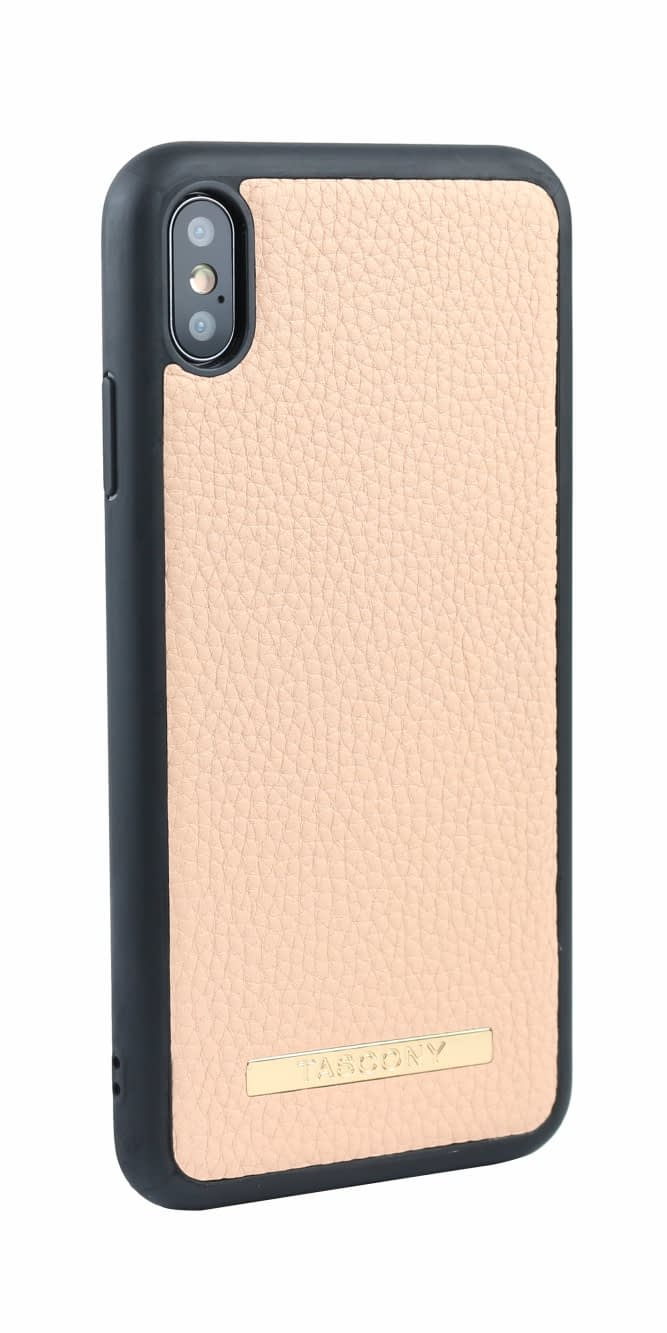iPhone XR Baby Pink