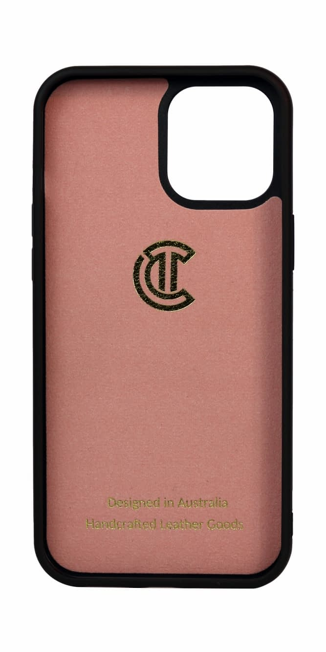 for all iphone 12 models