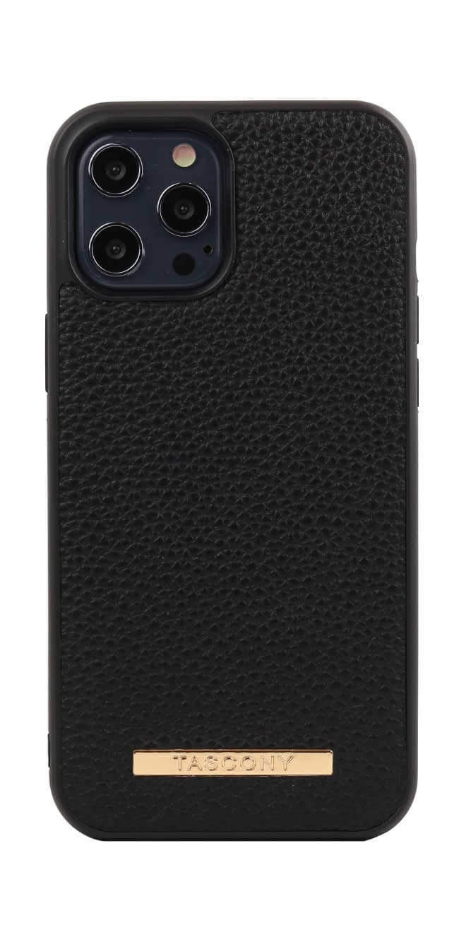 Iphone 12 Pro Max Back Cover