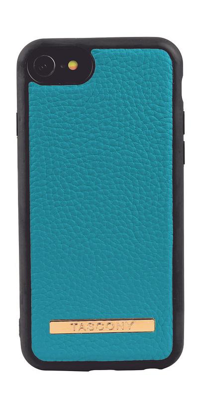 iPhone 7/8/SE2 Pine Green