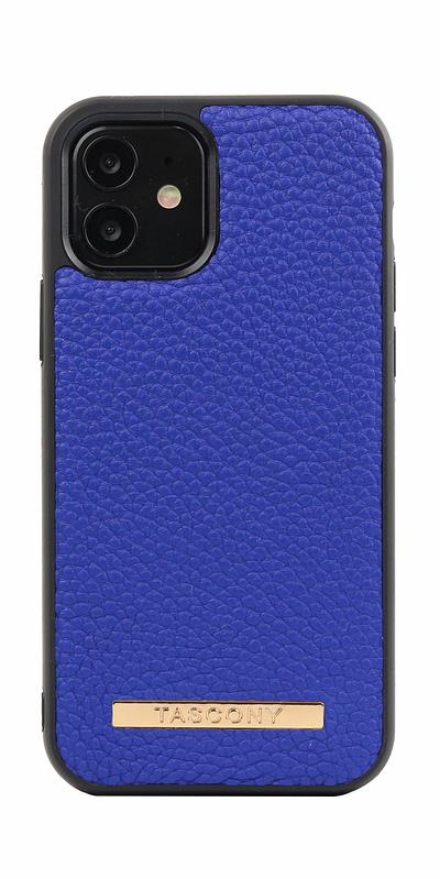 iPhone 12 Navy Blue