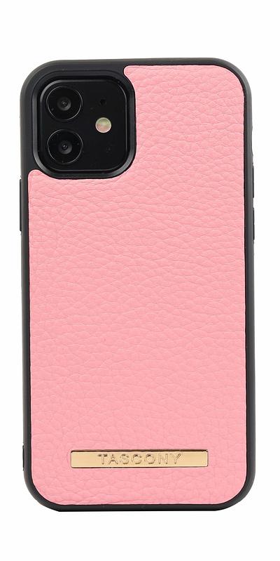 iPhone 12 Flamingo Pink