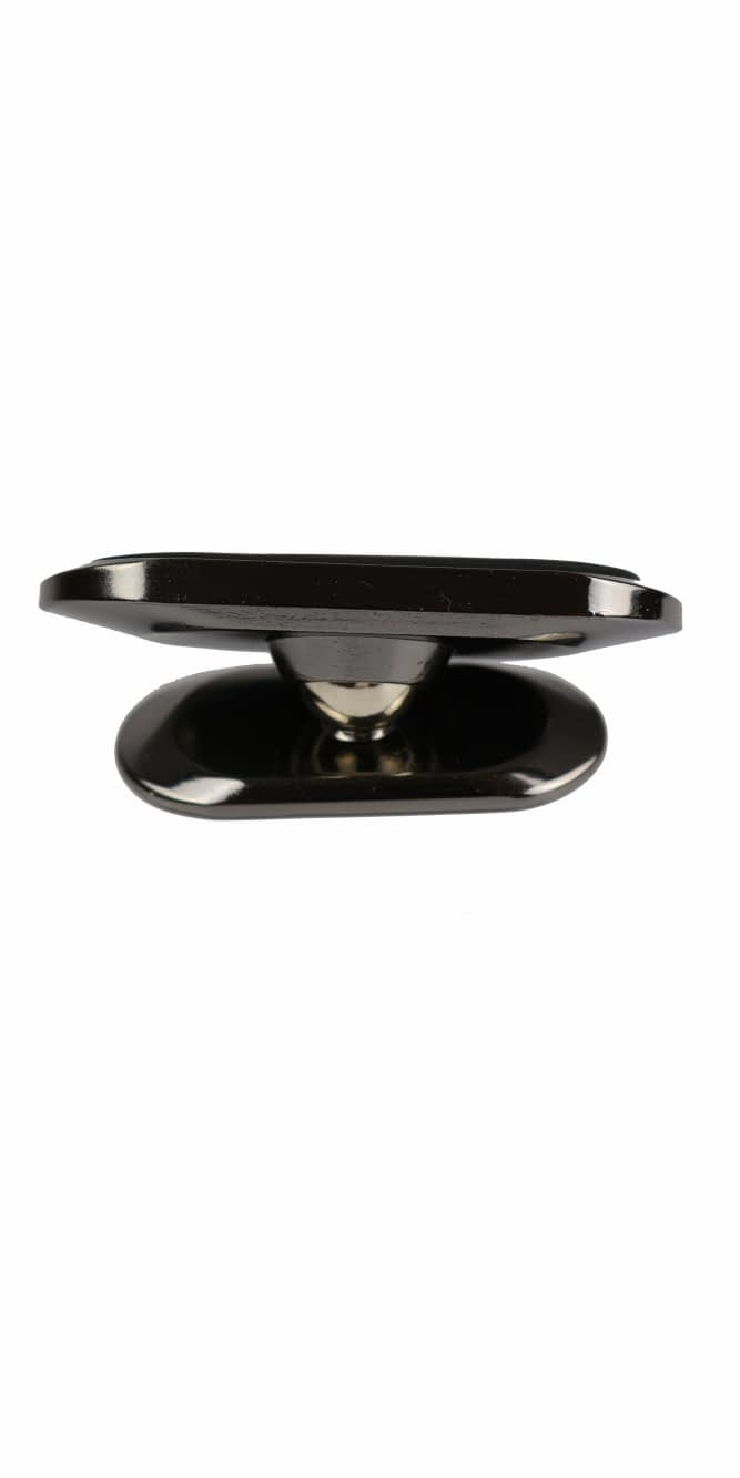 Magnetic phone holder4