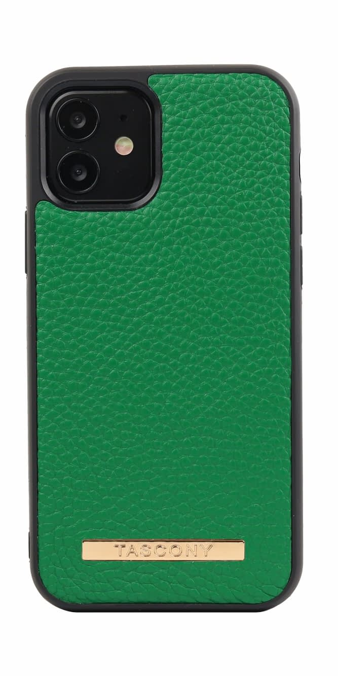 iPhone 12 Forest Green