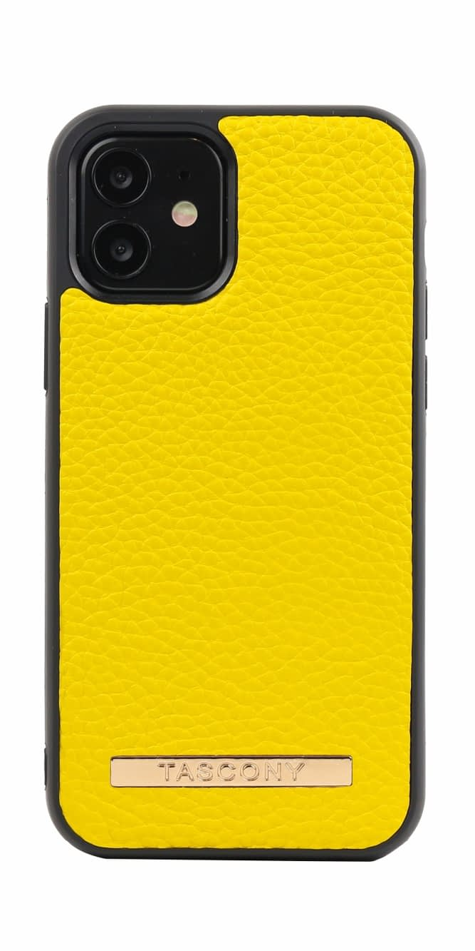 iPhone 12 Case Cover