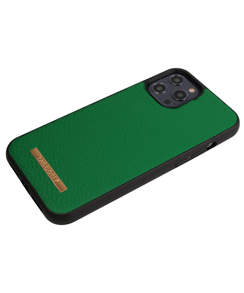 for all iphone _12 models-green