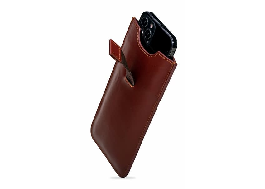 Universal Phone Pouch