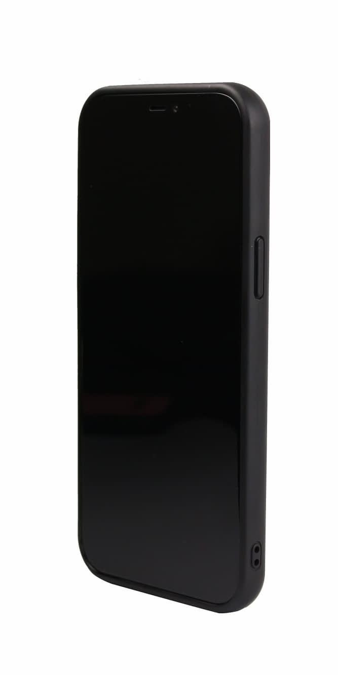 for all iphone models