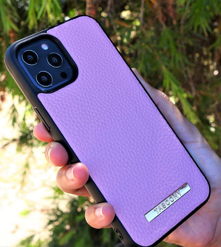 for all iphone 12 pink models